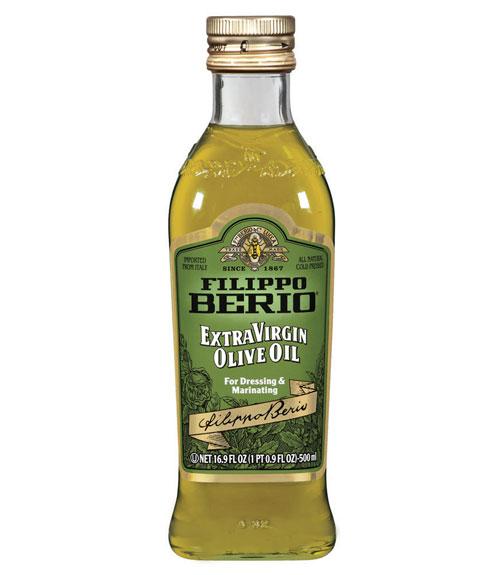 olive oil | lookingjoligood.blog
