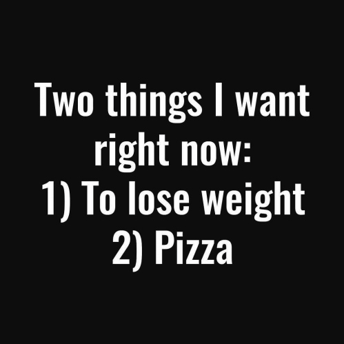 two-things-i-want-right-now-1-to-lose-weight-3967851
