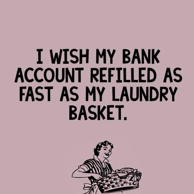 laundry | lookingjoligood.blog