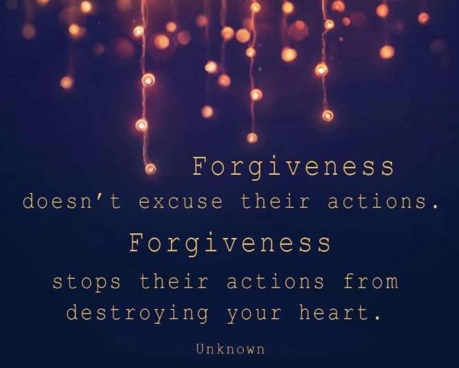 forgiveness | lookingjoligood.blog