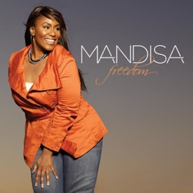 Mandisa Freedom | lookingjoligood.blog