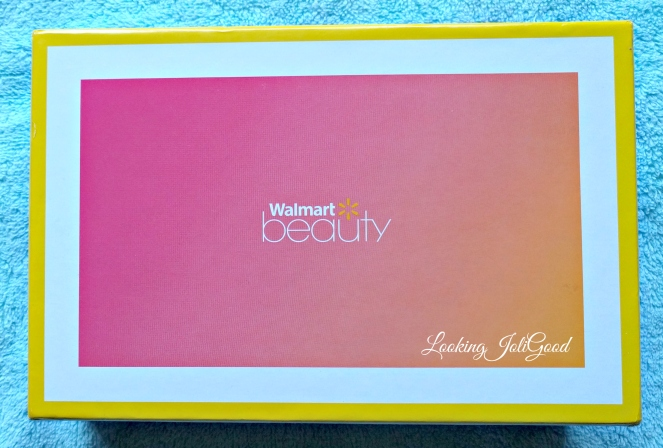 walmart beauty | lookingjoligood.blog