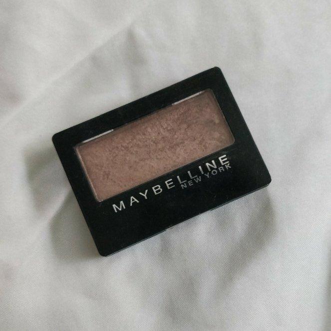 maybelline nude glow | lookingjoligood.blog