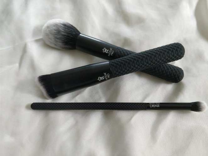 boxy charm moda brush set | lookingjoligood.blog