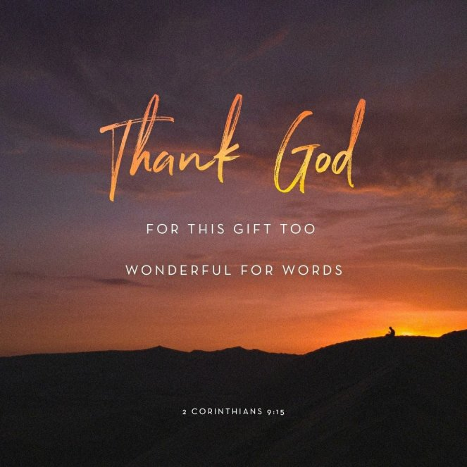 Thanksgiving   lookingjoligood.blog