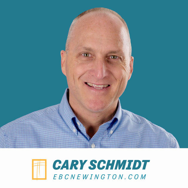 cary schmidt | lookingjoligood.blog