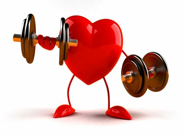 health | lookingjoligood.blog