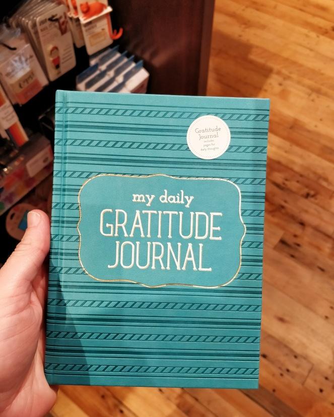 Thankful | lookingjoligood.blog