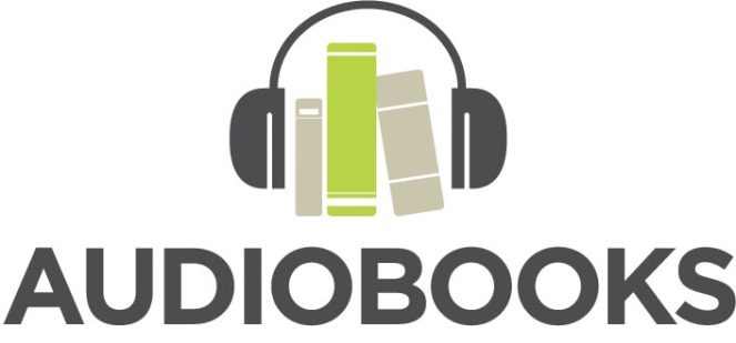 audiobook | lookingjoligood.blog