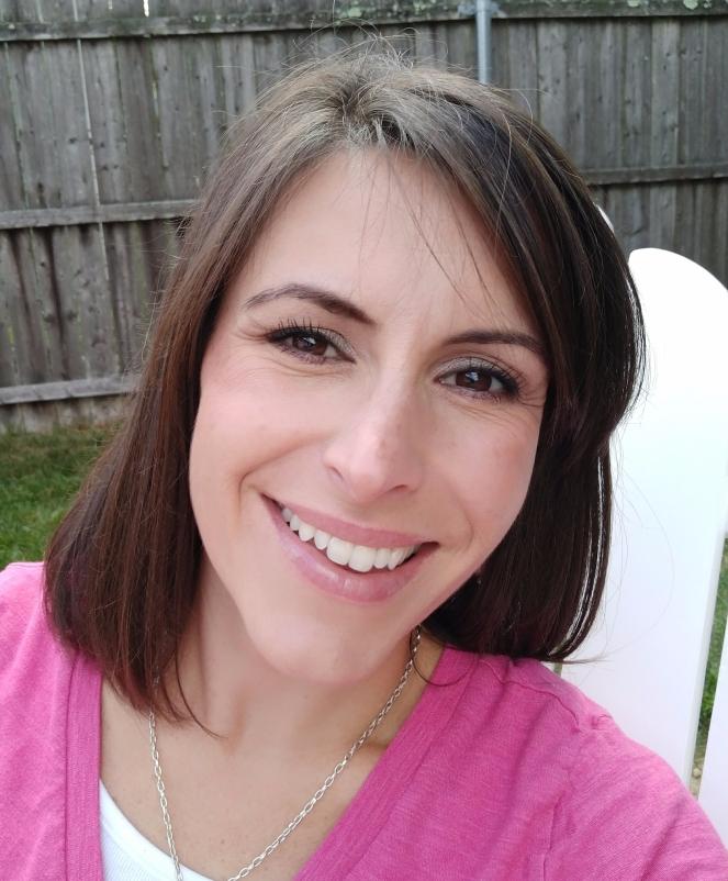 laura skin care | lookingjoligood.blog
