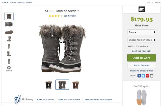 snow boots   lookingjoligood.blog