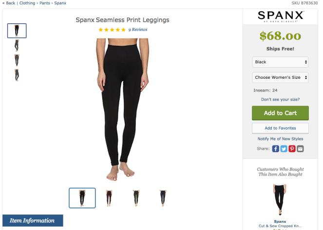spanks leggings   lookingjoligood.blog