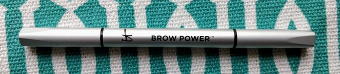 It Cosmetics - Brow Power™ Universal Eyebrow Pencil | lookingjoligood.blog