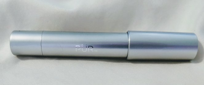 PUR The Complexion Authority – X-Faux Lips: Plumping Lip Exfoliator | lookingjoligood.blog