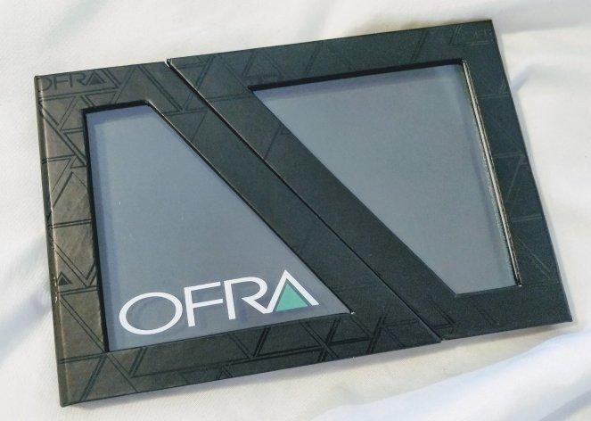 Ofra – Pop-up Palette boxycharm february 2018 | lookingjoligood.blog