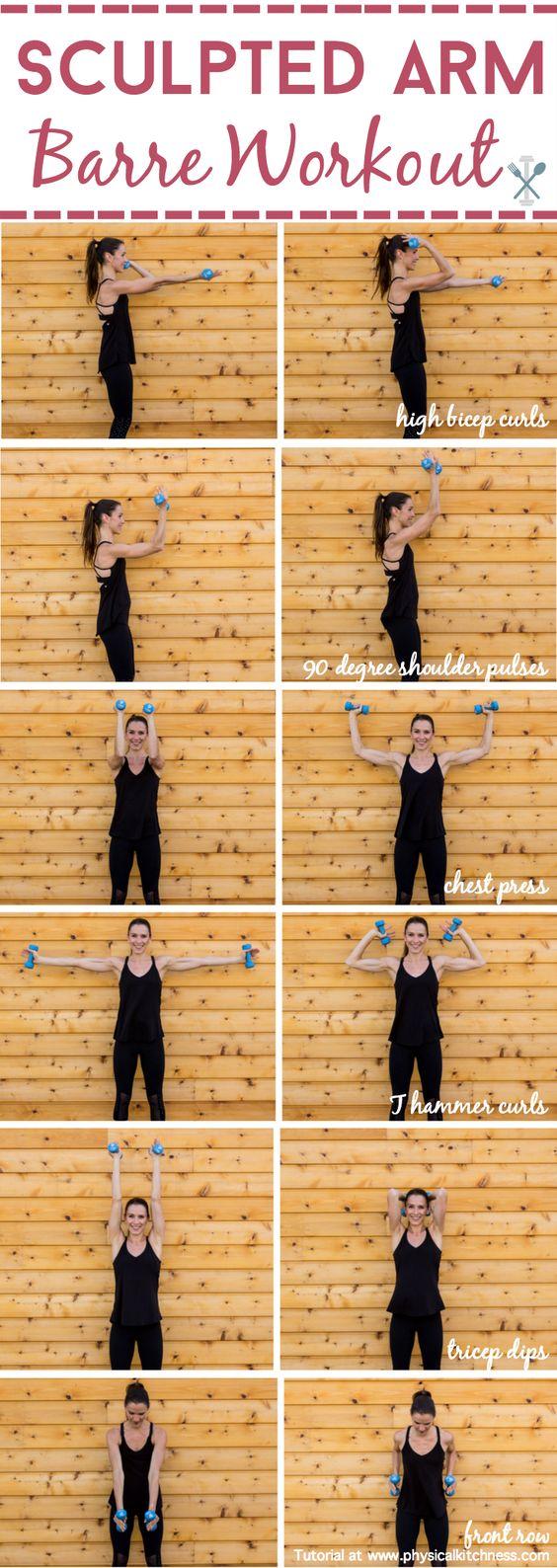 no gym no prob | lookingjoligood.blog