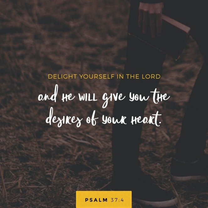 Psalms 37:4 | lookingjoligood.blog