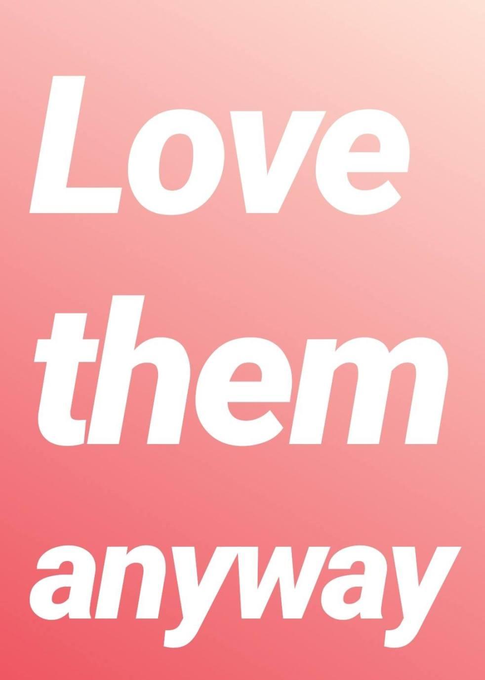 love them anyway   lookingjoligood.blog