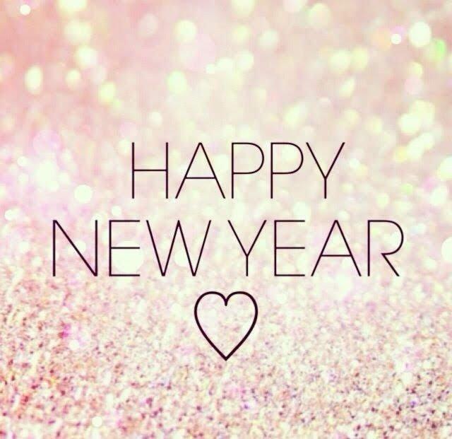 happy new year 2019   lookingjoligood.blog