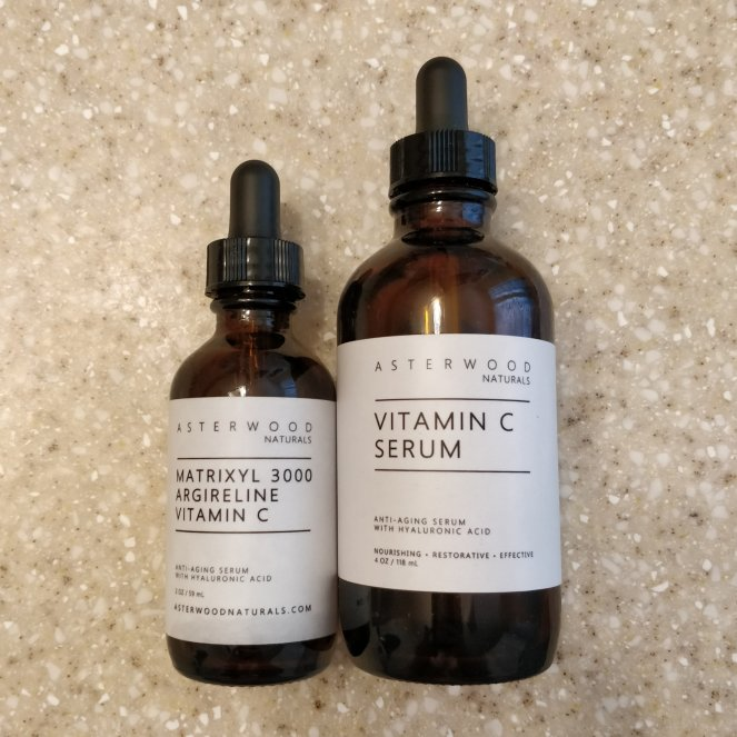 Asterwood Naturals | lookingjoligood.blog