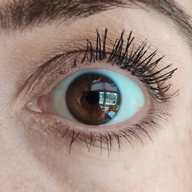 Maybelline Volum' Express The Falsies Mascara