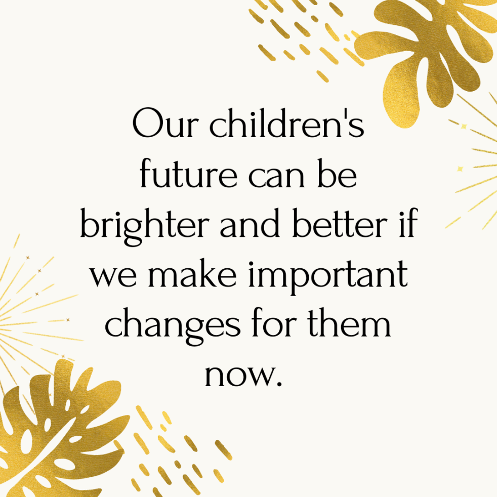 Looking To The Future With Hope | lookingjoligood.blog
